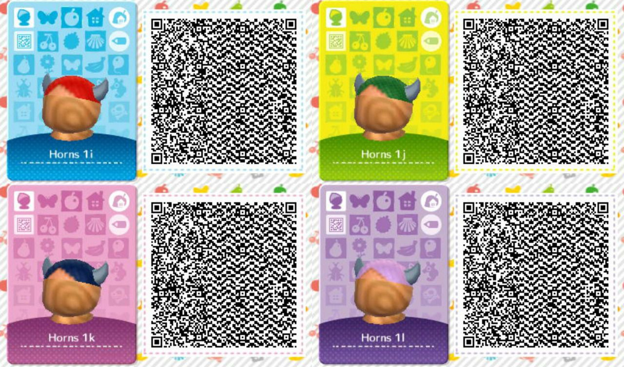 acnl qr galaxy Tumblr (With images) Animal crossing
