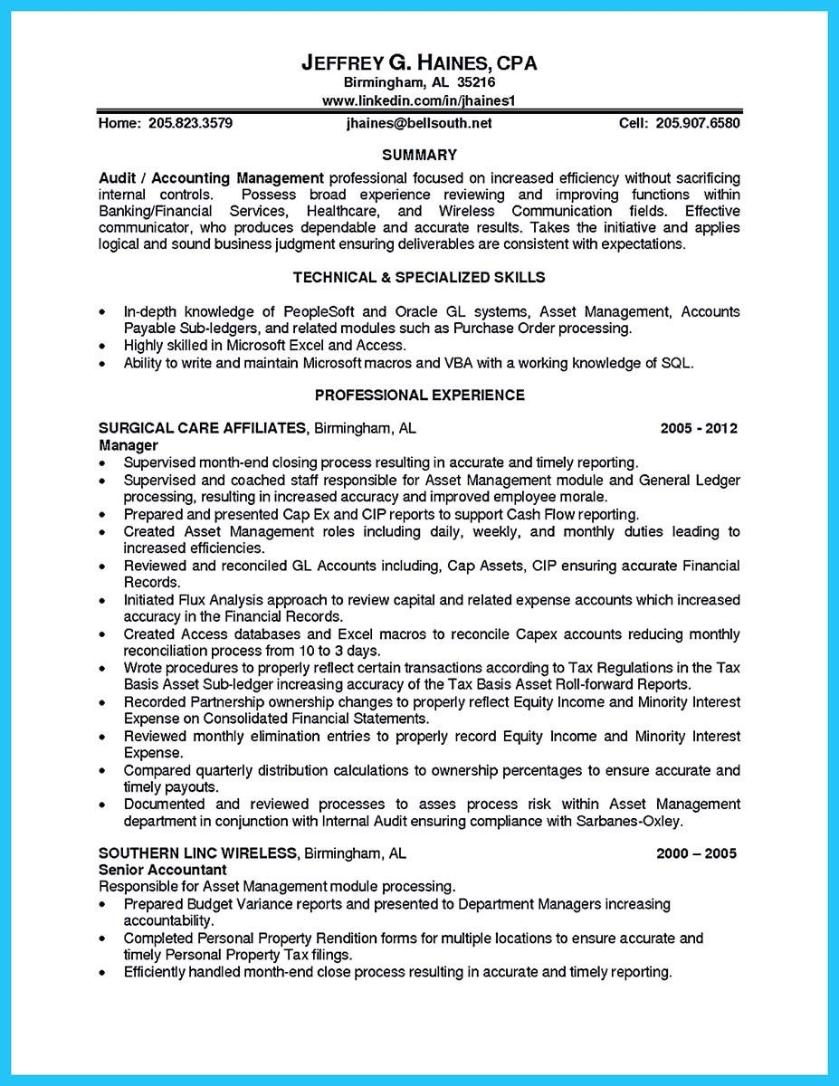 Nice Making A Concise Credential Audit Resume Check More At Http Snefci Org Making Concise Credential Audit Resume Accountant Resume Resume Templates Resume