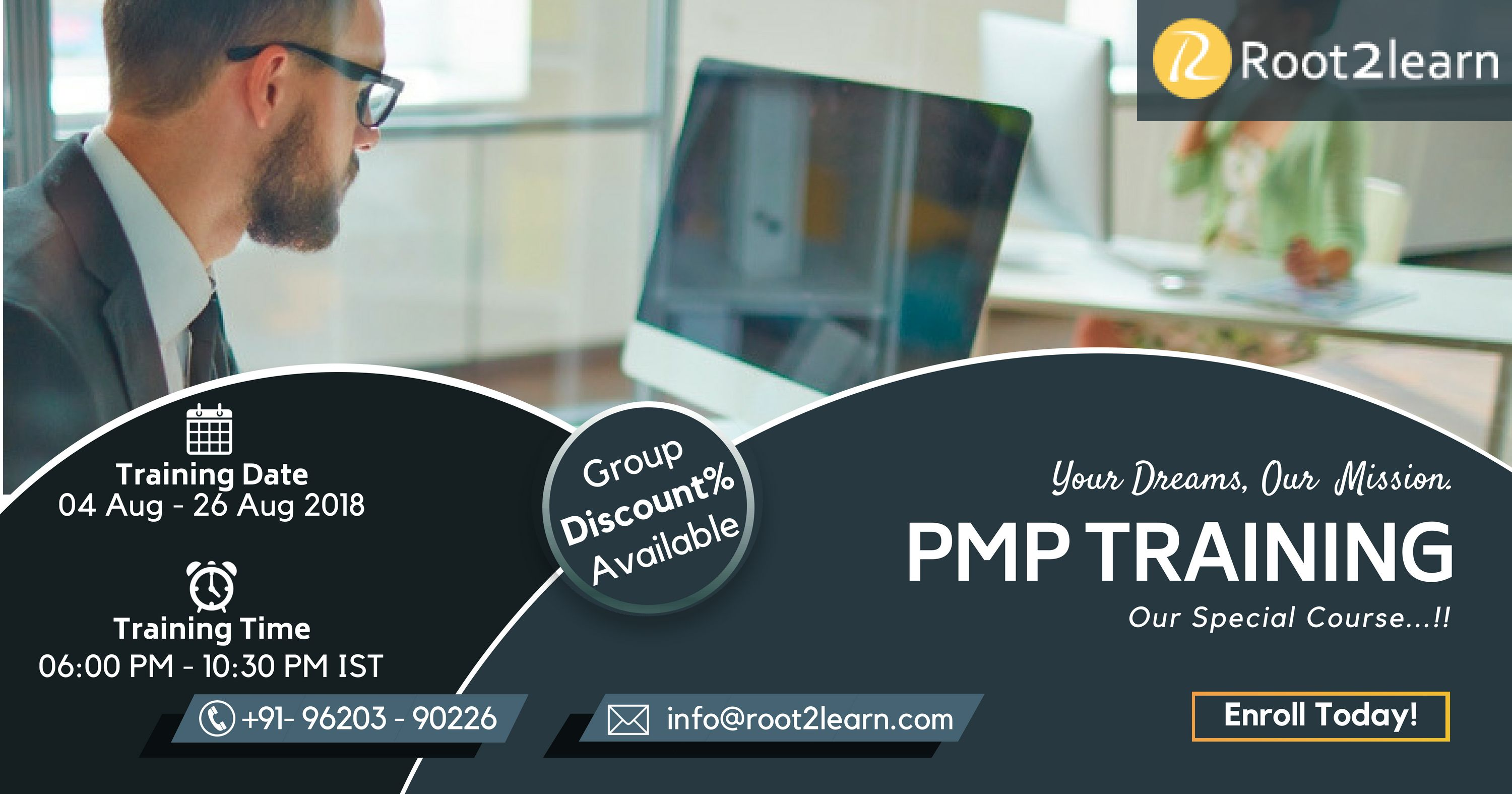 Is Pmp Certification Worth It Well You Will Be Surprised To Know