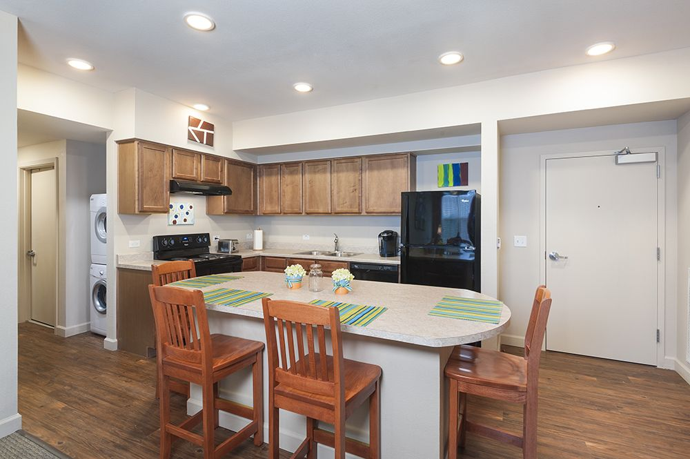 White Creek Furnished Apartment Fully Furnished Apartments Residence Life