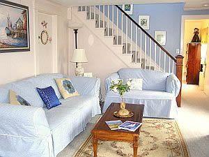 17 beste bilder om love this living room p pinterest hager dekorasjonsider for rom og ideer til dekorering award winning plans southport cape cod - Cape Cod Living Room