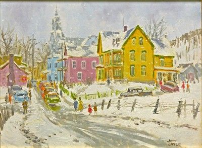 John Little - Galerie Alan Klinkhoff