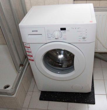 Kleine Waschmaschine abzugeben in Baden-Württemberg - Esslingen - ebay kleinanzeigen schlafzimmerschrank
