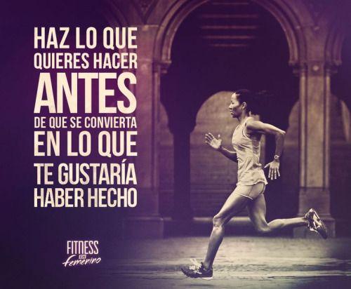 Pin De Daniel Venegas En Crossfit Fitness Motivación