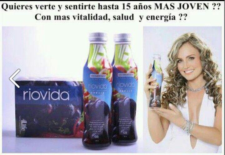 #4Life, #Riovida meu ID 7564198