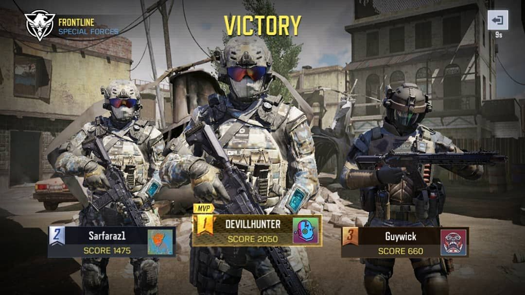 Free Fun Android Games With Emojis And Knife Call Of Duty Call Of Duty Black Call Of Duty Ghosts