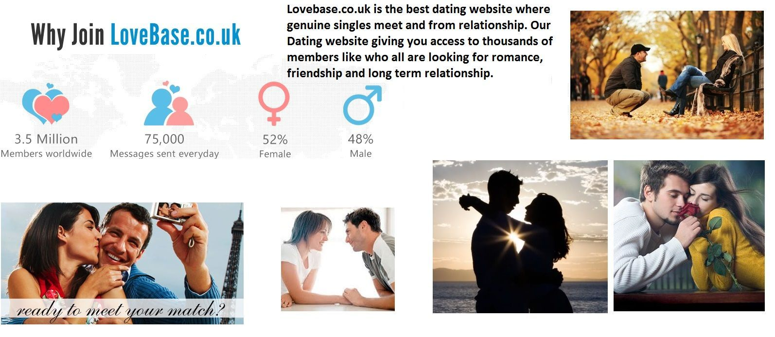 dating relationship terminology In common usage, the term 'single' is often used to refer to someone who is not involved in any type of serious romantic relationship, including long-term dating, engagement, marriage, or someone who is 'single by choice' single people may participate in dating and other activities to find a long-term partner or spouse.