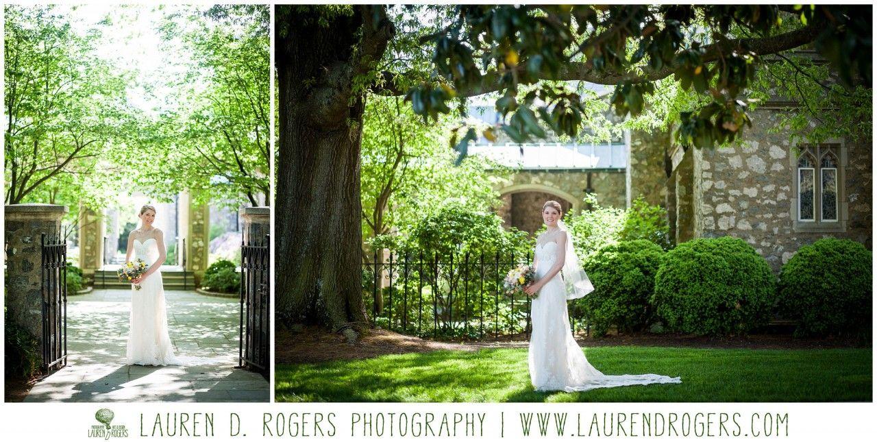 Catholic wedding dresses  bridal portraits lace wedding dress Seafoam pink and yellow