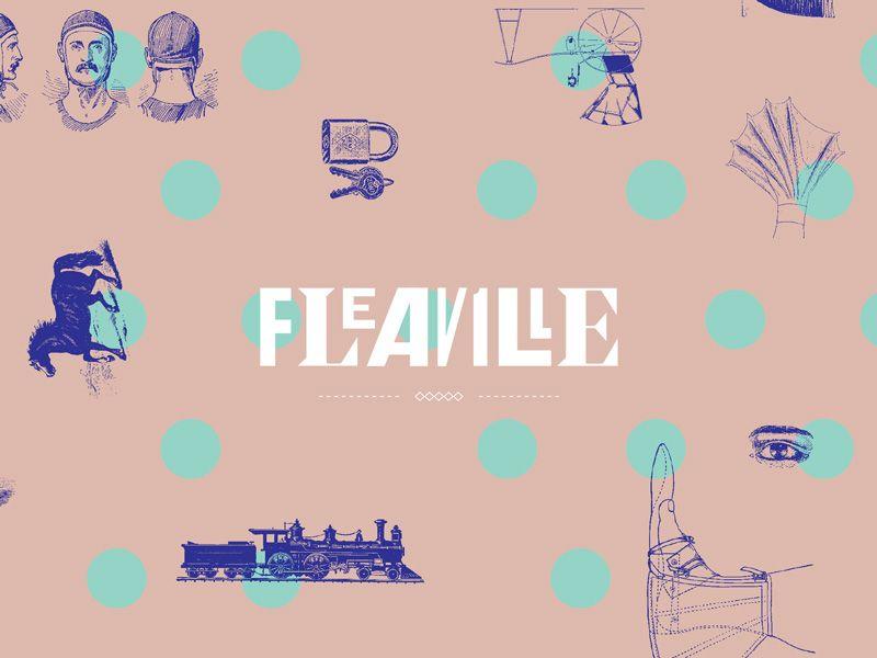 Fleaville