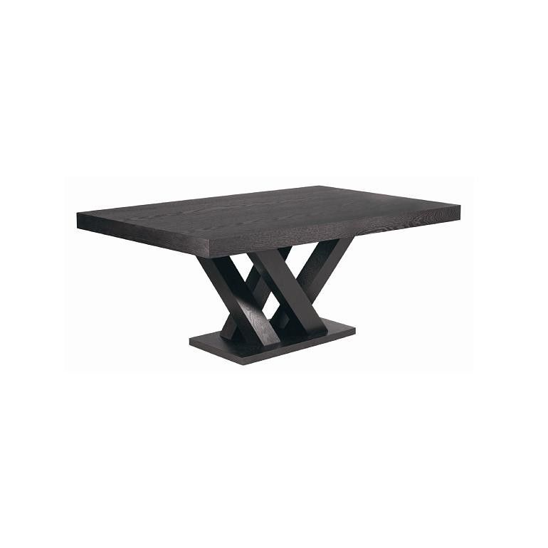 Sunpan Madero Dining Table Large Products Small