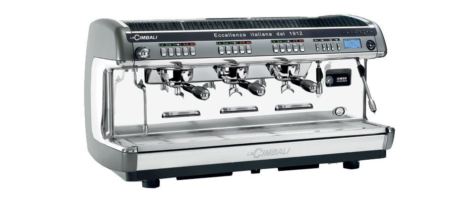 M39 te dosatron this automatic espresso coffee machine is equipped m39 te dosatron this automatic espresso coffee machine is equipped with a new advanced electronics that fandeluxe Images