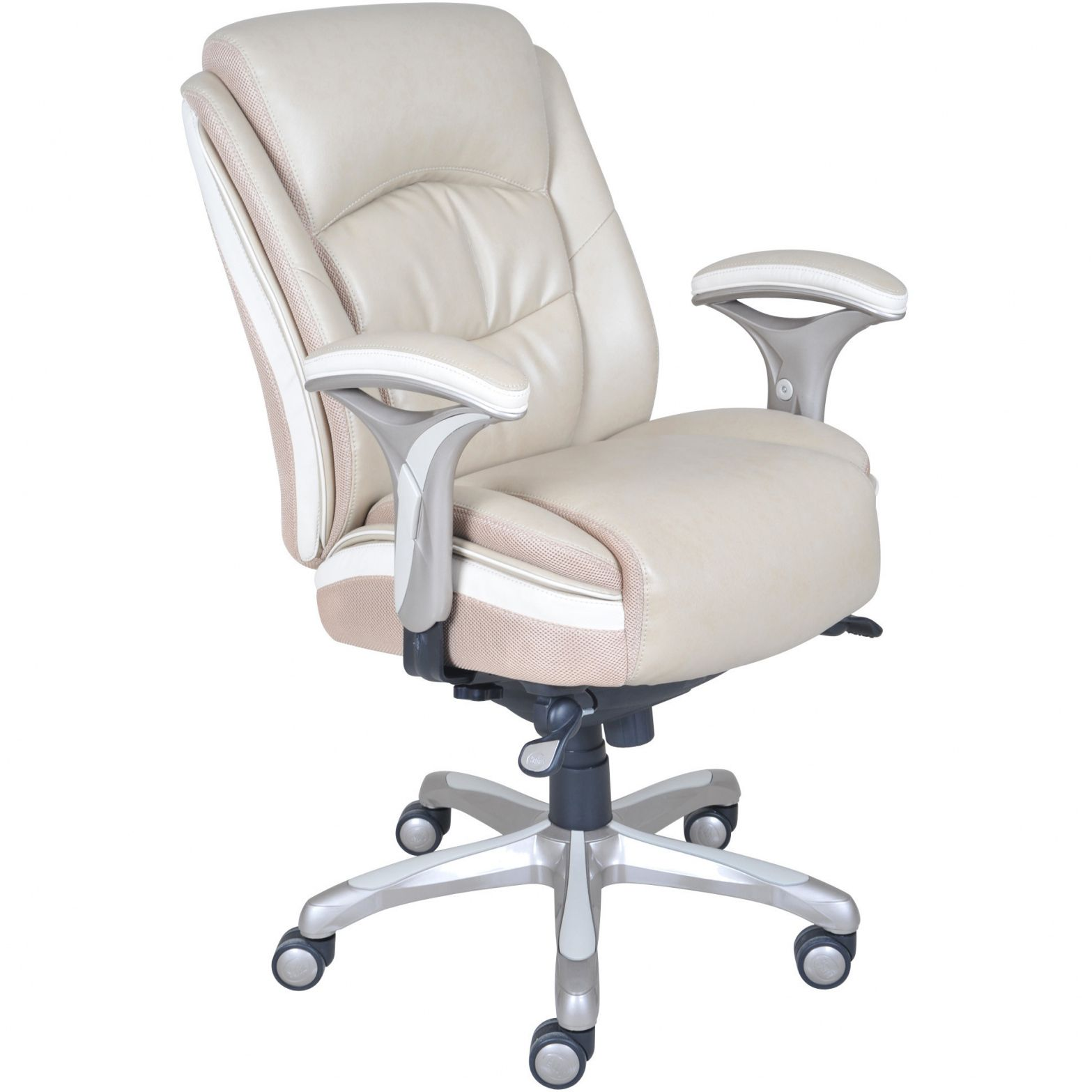 70+ Serta Executive High Back Chair   Modern Home Office Furniture Check  More At ...