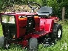 Lawn mower parts mowers vintage pinterest starters lawn mower parts sciox Images