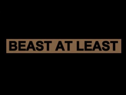 Bodybuilding Motivation ||Beast at least|| INTRO - YouTube