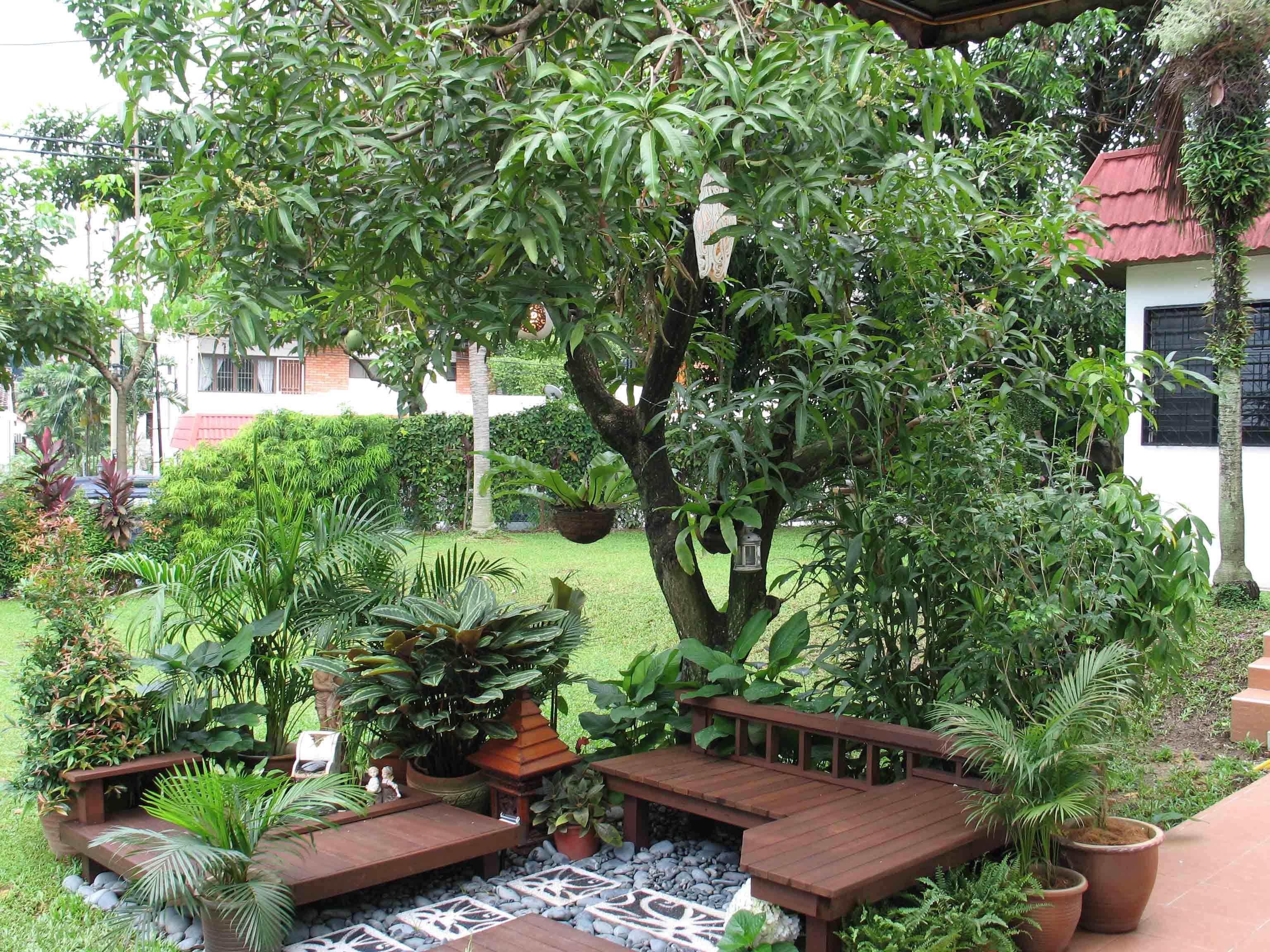 Garden Ideas Malaysia neo nusantara - malaysia's premier garden designers | garden