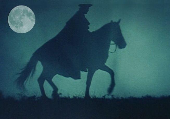 torrent moonlight