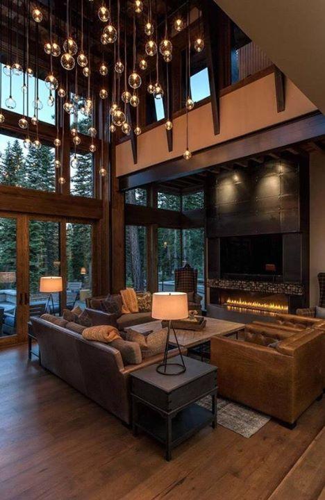 Desain Interior Rumah Type 36 - Wikana Architect