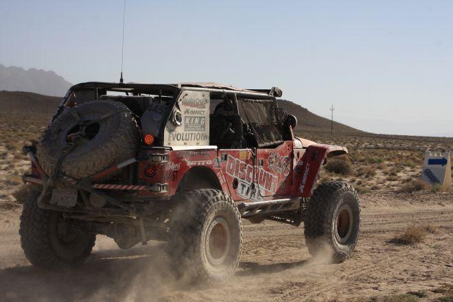 Jeep Jk Prerunner Tires 007 Off Road Evolution Discount Tire Evo1 Jeep Wrangler Jk Rear Three Jeep Wrangler Jk Offroad Discount Tires