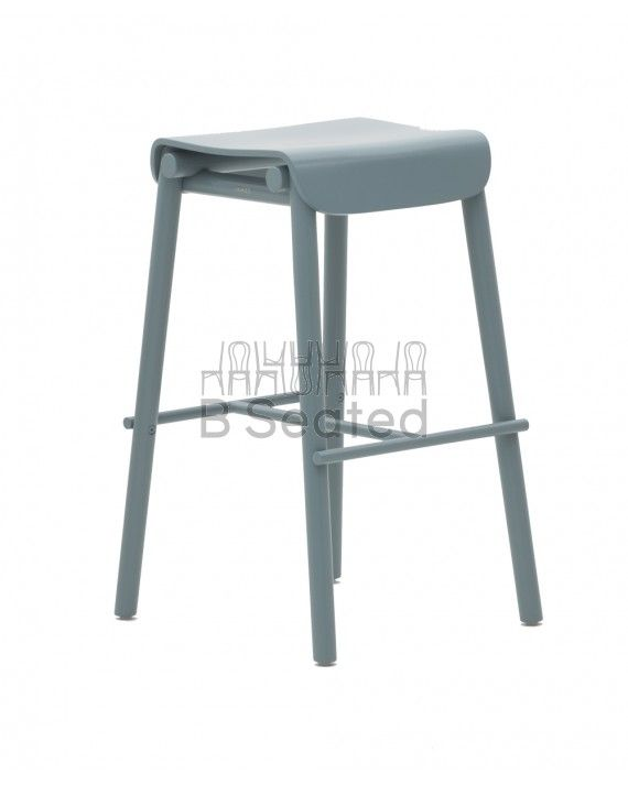 Brilliant Bentwood Barstool Bst 1620 Furniture Bar Stools Bar Stool Inzonedesignstudio Interior Chair Design Inzonedesignstudiocom