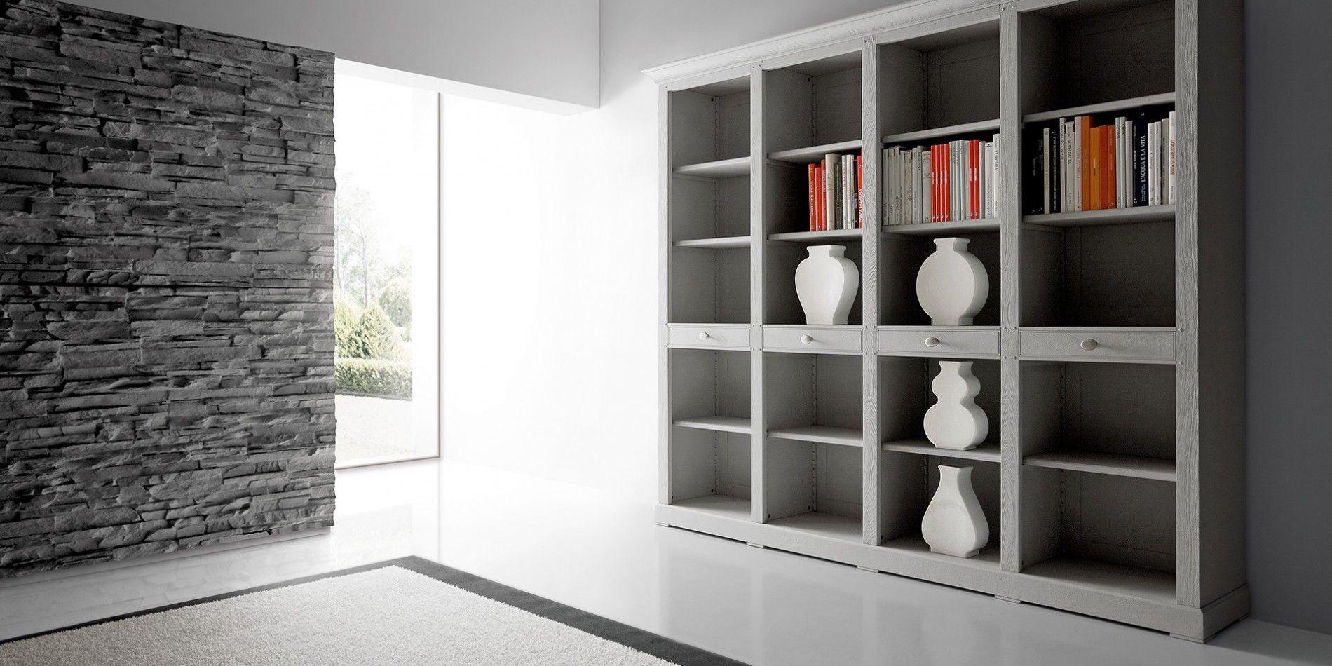 Shop arredamento online teaser principale with shop for Saldi arredamento online