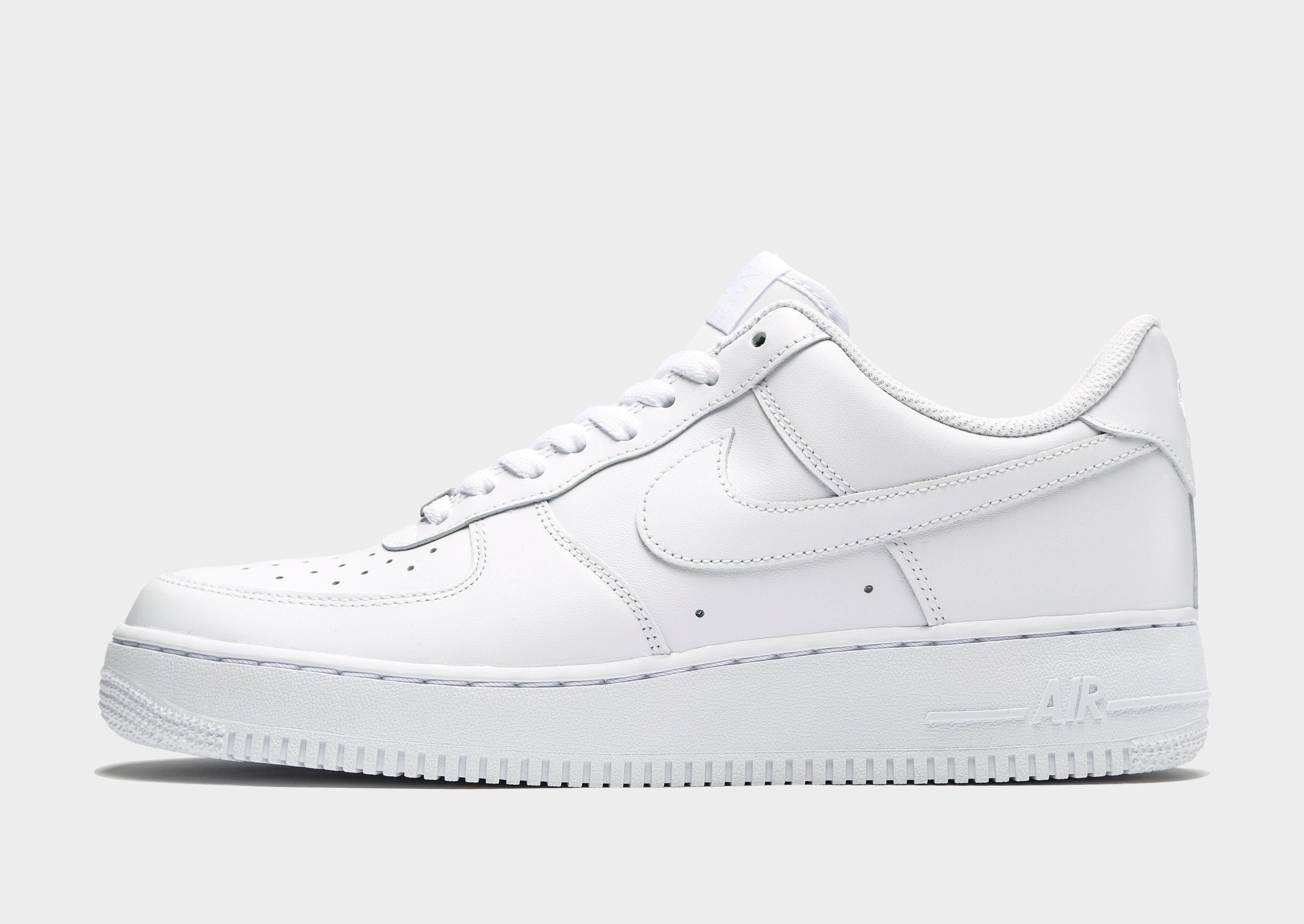 best service 11f8a 0ea2f ... denmark nike air force 1 low shop online for nike air force 1 low with  jd