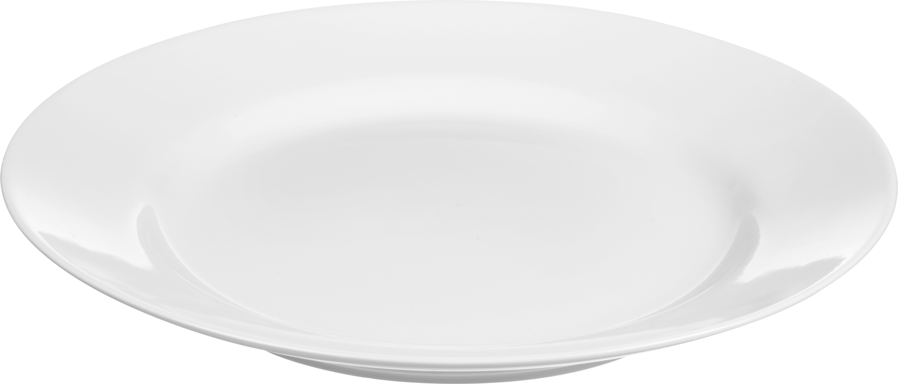 Download Png Image White Plate Png Image Plate Png Plates White Plates