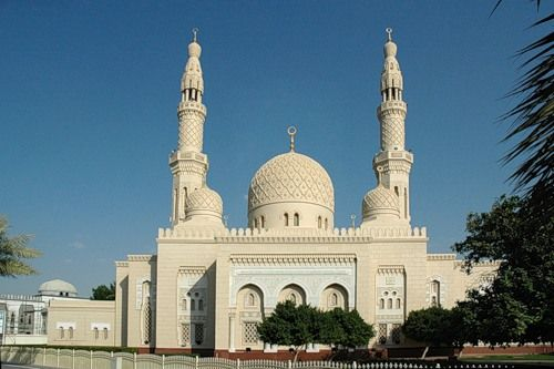 Masjid katedral moskow rusia beautiful mosques around the world masjid katedral moskow rusia beautiful mosques around the world pinterest mosque beautiful mosques and islamic architecture thecheapjerseys Image collections