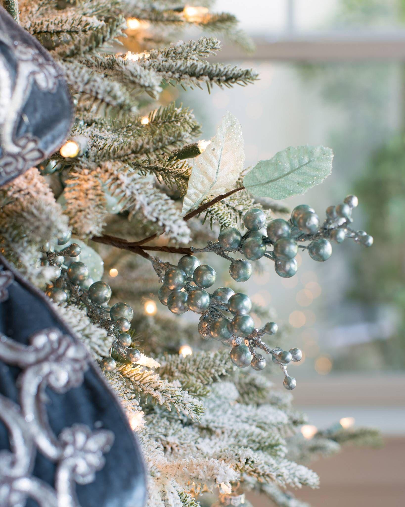 Pin On Christmas Tree Ornaments And Tree Picks