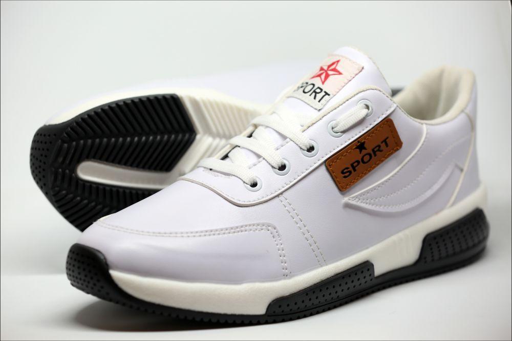 أحذية رجالي سوق الفريدة Shoe Brands Shoes Sneakers