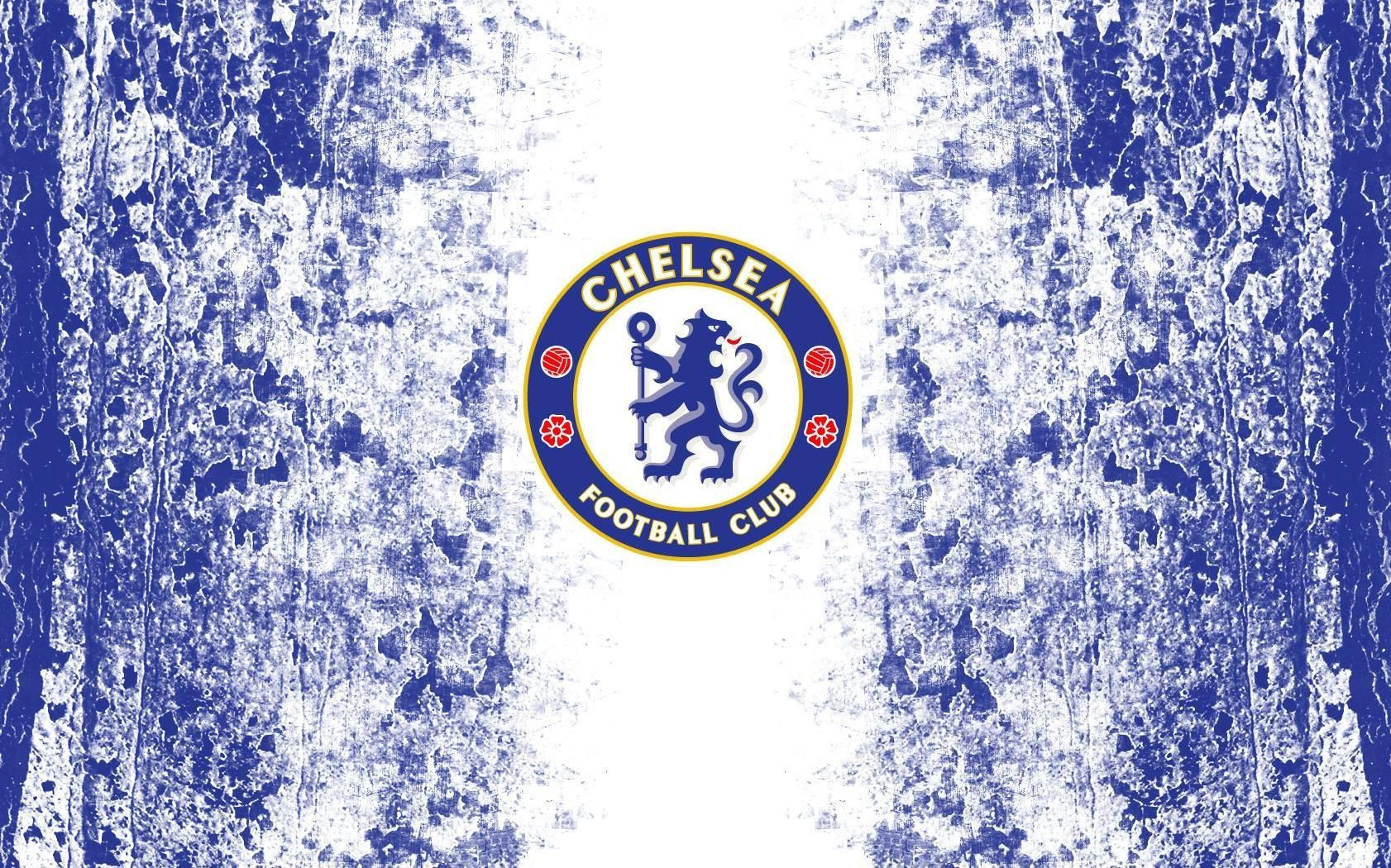 Chelsea wallpapers backgrounds wallpaper hd wallpapers chelsea wallpapers backgrounds wallpaper voltagebd Gallery