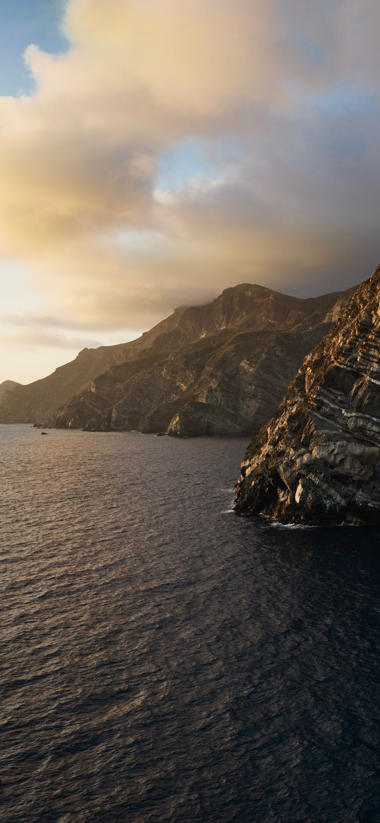 Download Macos Catalina Official Wallpaper Here Full Hd