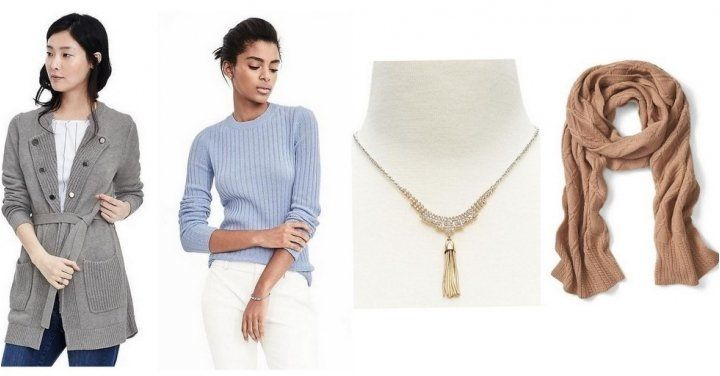 40% off Reg. prices @ Banana Republic http://www.lavahotdeals.com/ca/cheap/40-reg-prices-banana-republic/164349?utm_source=pinterest&utm_medium=rss&utm_campaign=at_lavahotdeals