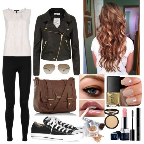 First date outfit ideas polyvore outfits