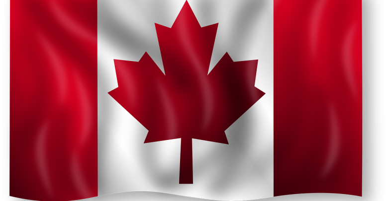 6D Creationz image by 6D Creationz Canada flag, Canadian