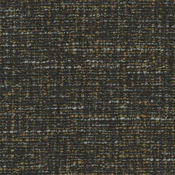 designer upholstery fabric cordova phantom