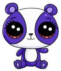 Resultado De Imagem Para Draw So Cute Kawaii Desenhos