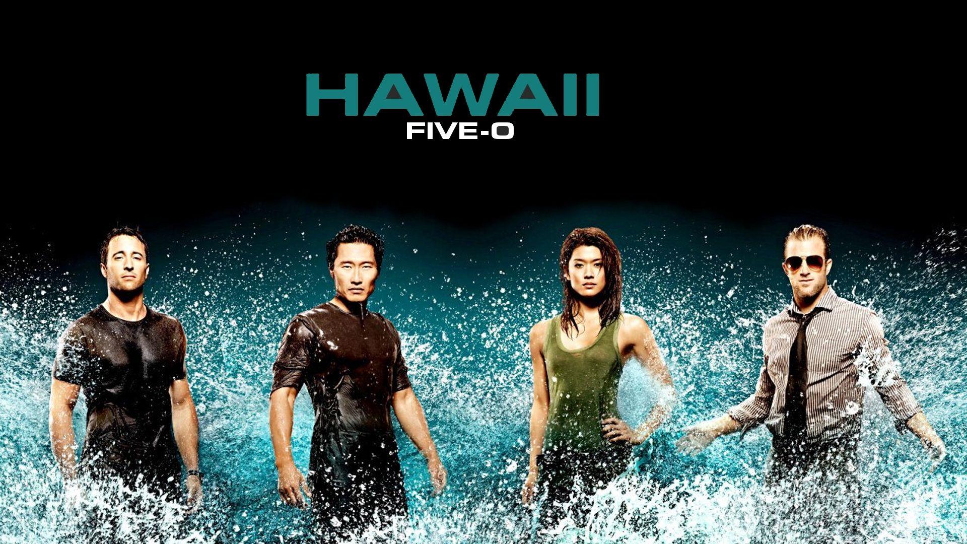 Hawaii Five0 Hawaii five o, Hawaii, Best facebook cover