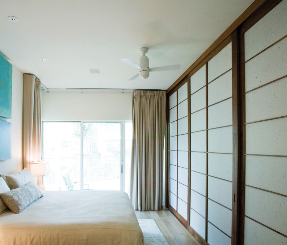 Space to Breathe | Breathe, Spaces and Shoji screen