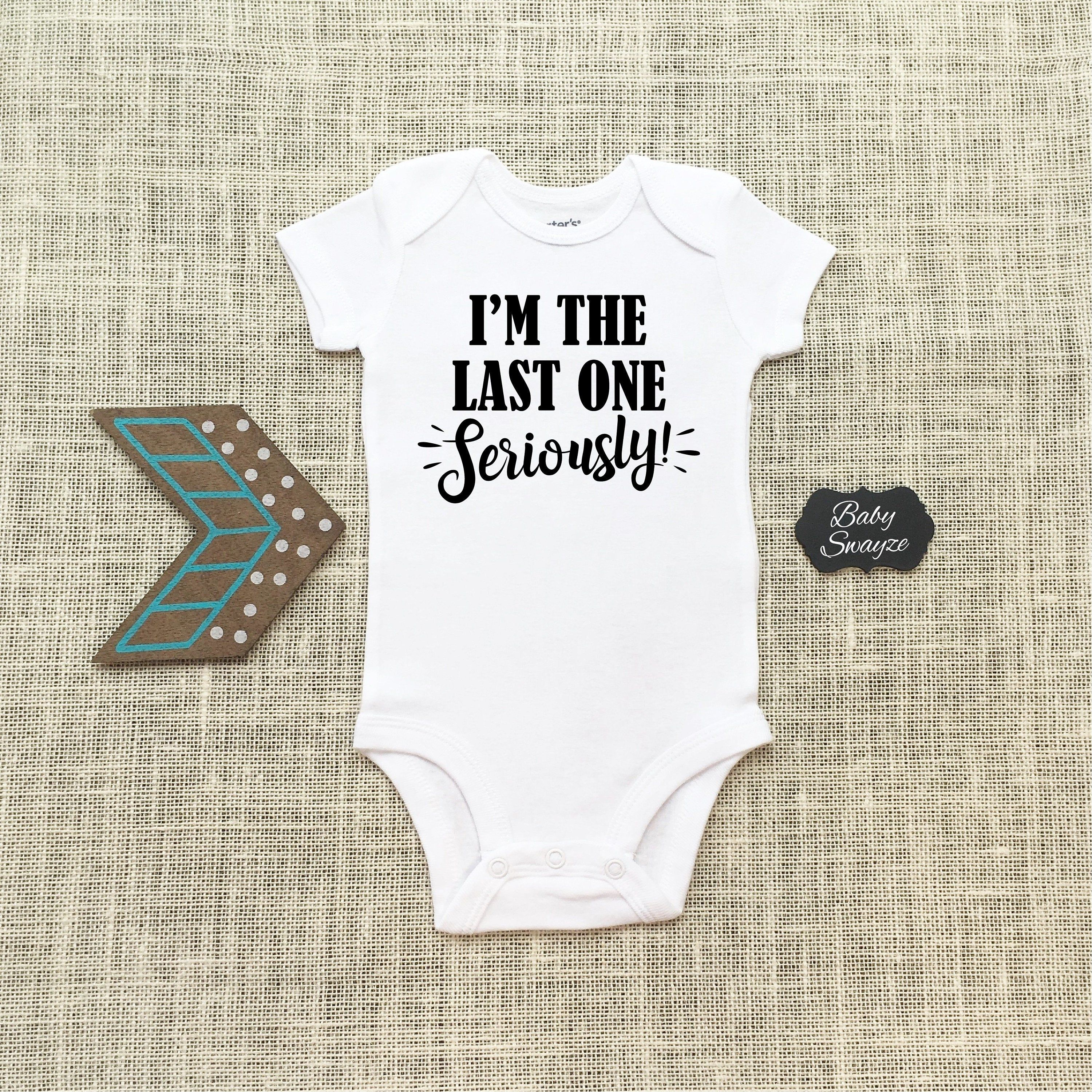 Come from Away Baby Infant Toddler Bodysuit One Piece