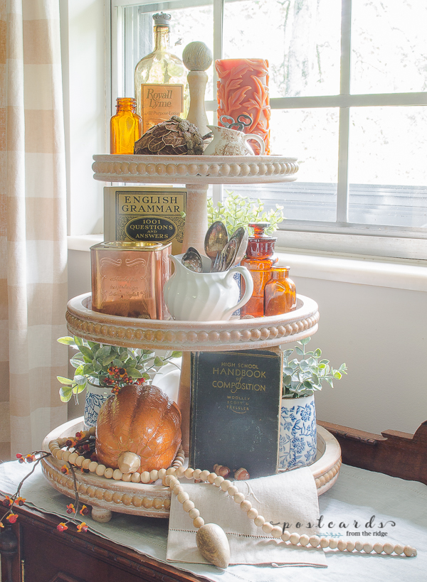 Tiered Tray Styling Ideas You Ll Love In 2020 Tiered Tray Tiered Tray Decor Tray Decor