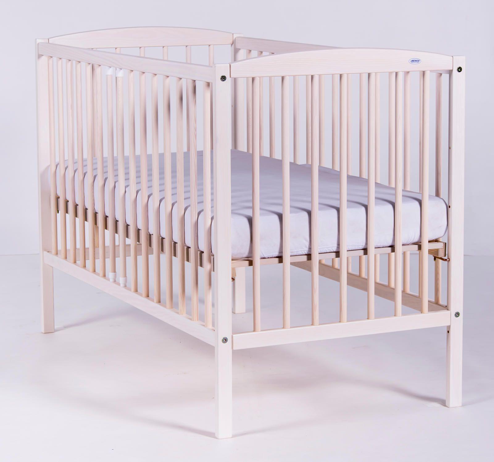 Palet Bed Frame Single