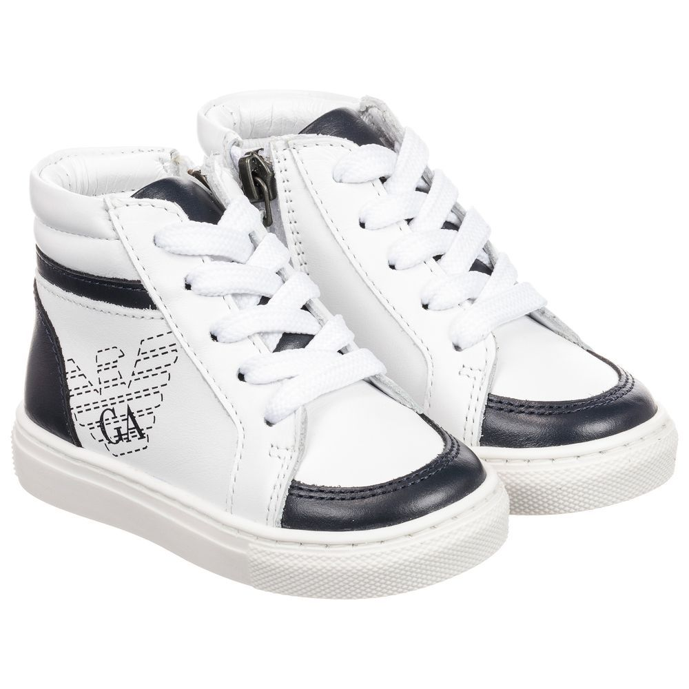 Boys shoes kids, Kid shoes, Girls shoes