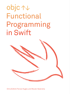 Objc Functional Programming In Swift Download Pdf Books Books Educational Psychology Programming