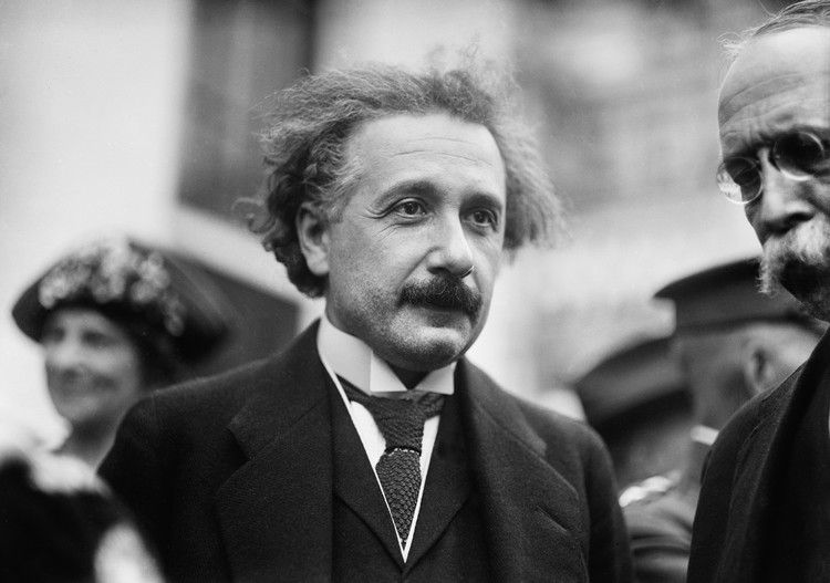 The Real Lesson Of The Racial Slurs In Albert Einsteins Private  The Real Lesson Of The Racial Slurs In Albert Einsteins Private Travel  Diaries Protein Synthesis Essay also Essay About Science  Catcher In The Rye Essay Thesis