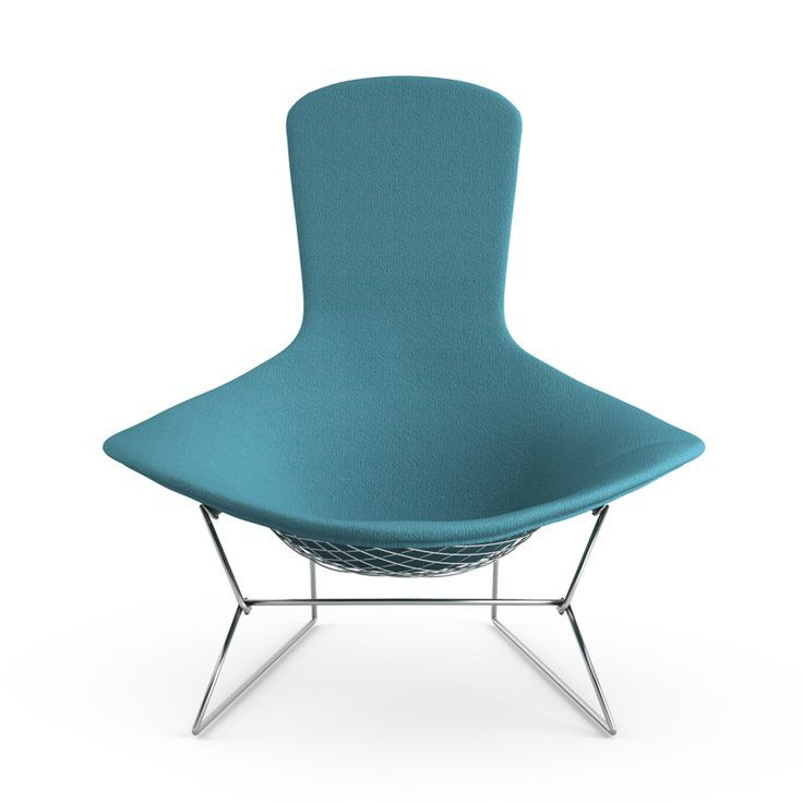 Harry Bertoia 1952 | Chairs | Pinterest | Harry bertoia