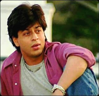 Songs Download Mp3 Songs Latest Songs Shahrukh Khan All Time Hit Hindi Mp3 Songs Free Download Shahrukh Khan Khan Shahrukh Khan And Kajol