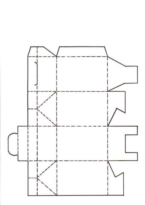 milcht te bastelfrau scrapbooking cards pinterest spr che essen geschenkbox und. Black Bedroom Furniture Sets. Home Design Ideas
