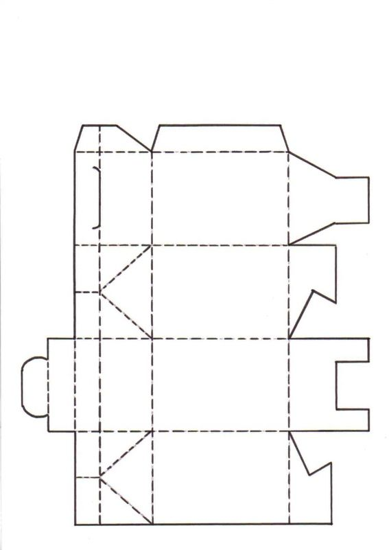 milcht te scrapbooking cards pinterest t te basteln und verpackung. Black Bedroom Furniture Sets. Home Design Ideas