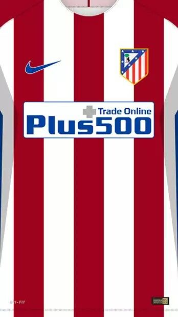 vetement Atlético de Madrid online
