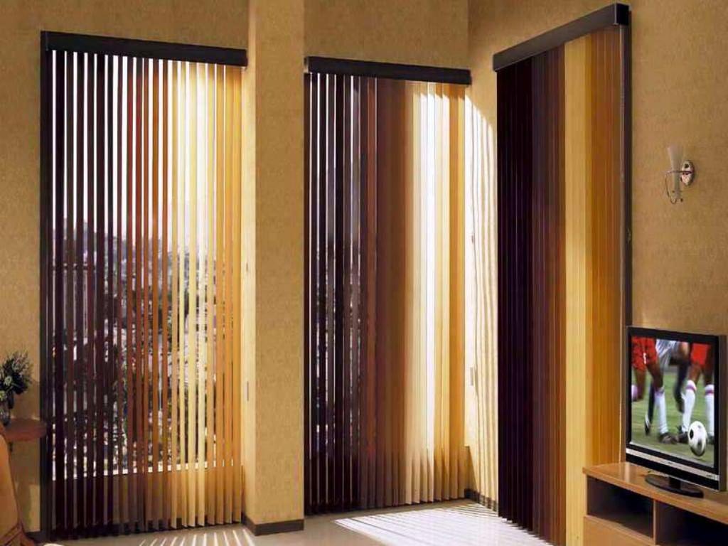 The Design Of Home Depot Blinds 2018 For Homes In 2020 Sliding Door Blinds Bamboo Blinds Curtains Vertical Blinds